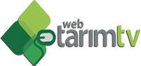 TARIM-TV
